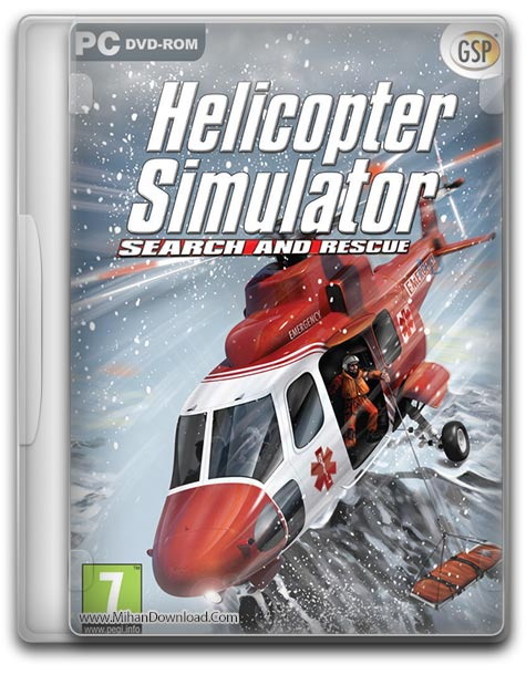 Helicopter Simulator 2014 Search and Rescue (1)