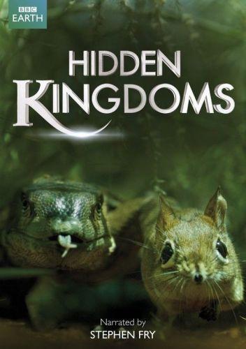 Hidden Kingdoms 1 <strong><a title='دانلود' href=