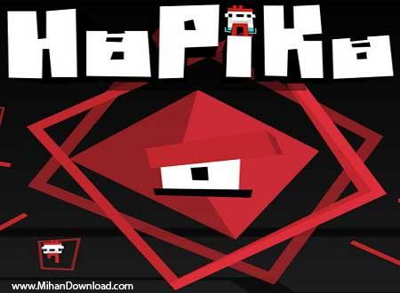 HoPiKo دانلود HoPiKo بازی هوپیکو برای کامپیوتر