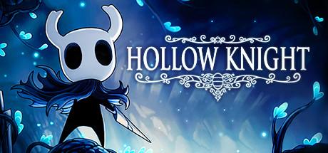 Hollow Knight Lifeblood 1 دانلود بازی Hollow Knight Lifeblood برای کامپیوتر