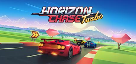 Horizon Chase Turbo 1 دانلود بازی Horizon Chase Turbo برای کامپیوتر