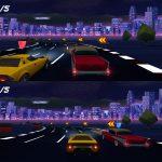 Horizon Chase Turbo 4 150x150 دانلود بازی Horizon Chase Turbo برای کامپیوتر