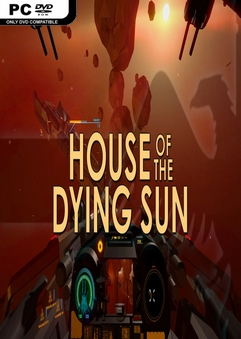 House of the Dying Sun دانلود بازی House of the Dying Sun برای کامپیوتر