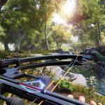Hunting Simulator 4 150x150 دانلود بازی Hunting Simulator برای کامپیوتر