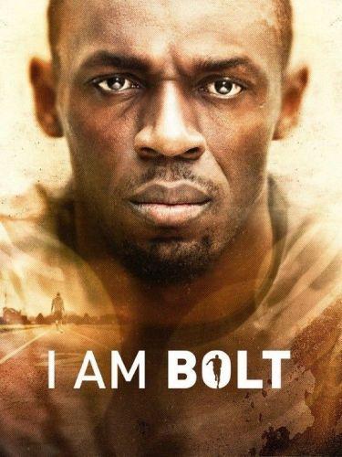 I Am Bolt 2016 1 دانلود مستند من بولت هستم