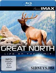IMAX – Great North 1 دانلود مستند شمال بزرگ