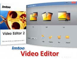 ImTOO_Video_Editor