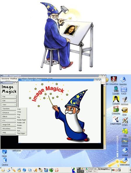 php pdf to image imagemagick