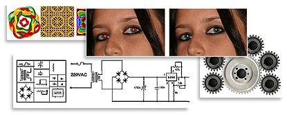 Images Generator دانلود Images Generator 9.7.4 نرم افزار ویرایش عکس