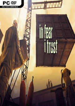 In Fear I Trust Episode 1 دانلود بازی In Fear I Trust Episode 1 برای کامپیوتر