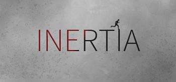Inertia 1 دانلود بازی Inertia برای کامپیوتر