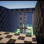 Inertia 2 150x150 دانلود بازی Inertia برای کامپیوتر