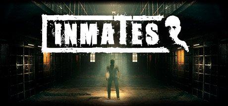 Inmates 1 دانلود بازی Inmates برای کامپیوتر