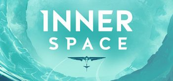 InnerSpace 1 دانلود بازی InnerSpace برای کامپیوتر
