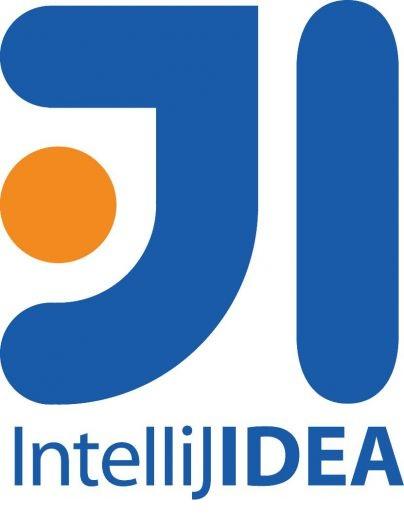 IntelliJ IDEA دانلود نرم افزار ساخت برنامه به زبان جاوا IntelliJ IDEA Ultimate