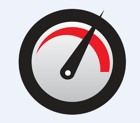 Internet Speed Test 2G 3G LTE Wifi 1 دانلود نرم افزار تست سرعت اینترنت برای آندروید
