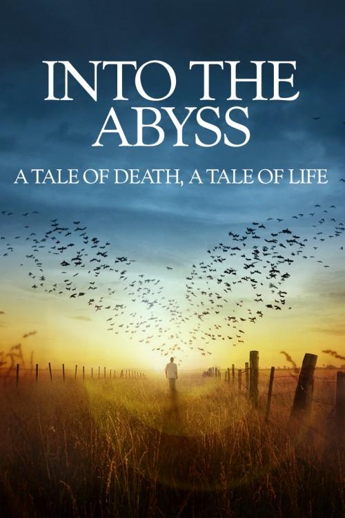 Into The Abyss 1 دانلود دوبله فارسی مستند درون ورطه