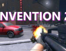 Invention 2