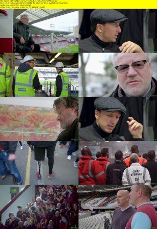 Iron Men2017 2 دانلود مستند Iron Men 2017