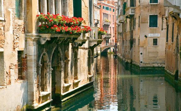 Italy Wallpaper دانلود والپیپر ایتالیا