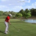 Jack Nicklaus Perfect Golf 1 150x150 دانلود بازی شبیه ساز گلف