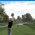 Jack Nicklaus Perfect Golf 2 150x150 دانلود بازی شبیه ساز گلف