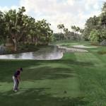 Jack Nicklaus Perfect Golf 3 150x150 دانلود بازی شبیه ساز گلف