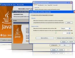 Java_Runtime_Environment_v7.0_Update_9_www.MihanDownload.com_2