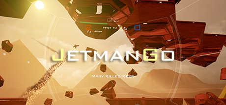 JetmanGo HI2U 1 دانلود بازی JetmanGo برای کامپیوتر