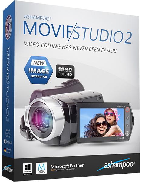 JiXlqwxrawKV9lmLh2Sh6eg4dfv8eSPX دانلود Ashampoo Movie Studio 2.0.2.1 نرم افزار ایجاد و ویرایش ویدیو