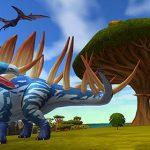 Jurassic Survival Island photo2 150x150 دانلود Jurassic Survival Island: ARK 2 Evolve بازی بقا در جزیره دایناسور ها برای آندروید