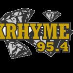 K Rhyme 150x150 آهنگ های رادیوی بازیSaint Row4
