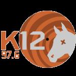 K12 150x150 آهنگ های رادیوی بازیSaint Row4