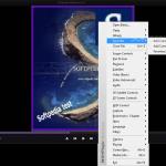 KMP 4 150x150 دانلود نرم افزار کی ام پلیر KMPlayer 4.0.7.1