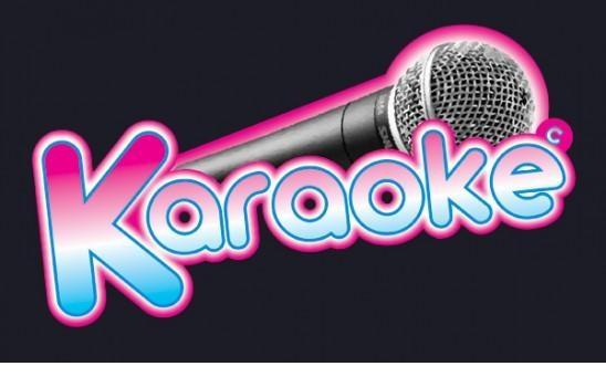 Karaoke1 دانلود نرم افزار حذف صدای خواننده از روی آهنگ Karaoke 5 44.14