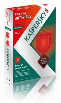Kaspersky6 دانلود آنتی ویروس کسپرسکی Kaspersky Anti Virus 17.0.0.611.0.191.0 Final