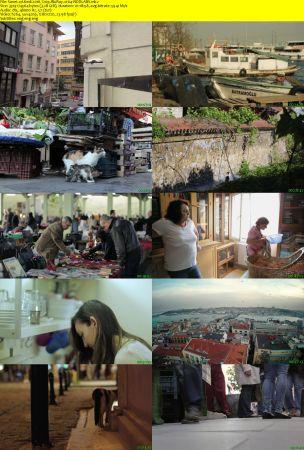 Kedi 2016 2 دانلود مستند گربه با دوبله فارسی