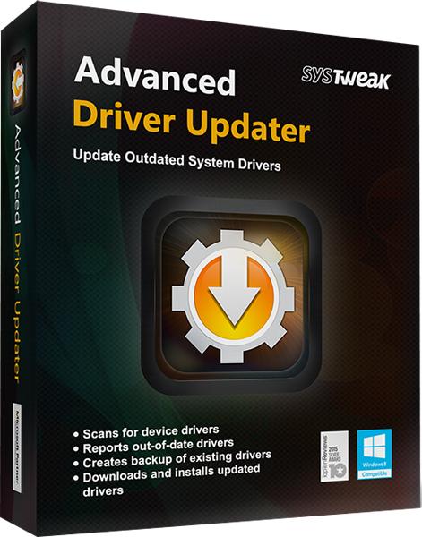 Kg3LPyKtbjJvzFcQkq7vDAV8jlf8wpZg دانلود SysTweak Advanced Driver Updater 2.7.1086.16531 نرم افزار به روز رسانی درایور های سخت افزاری