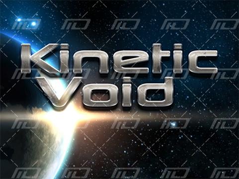 Kinetic.Void 1 دانلود بازی Kinetic Void