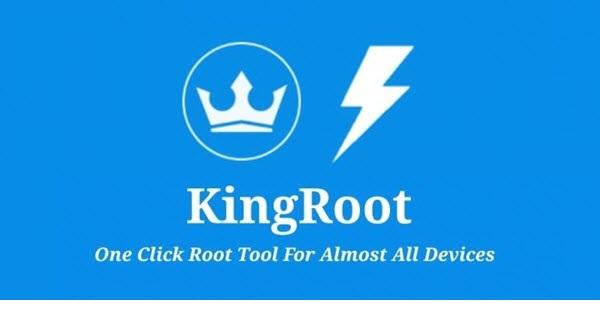 KingRoot دانلود نرم افزار روت کردن گوشی آندروید KingRoot 3.2.0 Build 1128