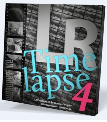 LRTimelapse دانلود نرم افزار ساخت و ویرایش ویدئو های تایم لپس LRTimelapse Pro