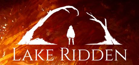Lake Ridden 1 دانلود بازی Lake Ridden برای کامپیوتر