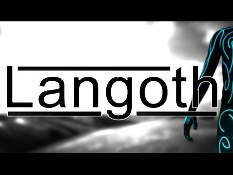 Langoth Free Download دانلود Langoth– بازی ماجرایی آرزو برای کامپیوتر
