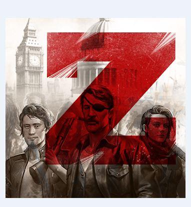 Last Empire War Z 1 دانلود بازی Last Empire War Z برای آندروید