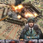 Last Empire War Z 2 150x150 دانلود بازی Last Empire War Z برای آندروید