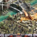Last Empire War Z 4 150x150 دانلود بازی Last Empire War Z برای آندروید