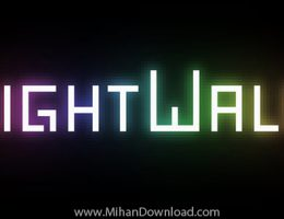 LightWalk