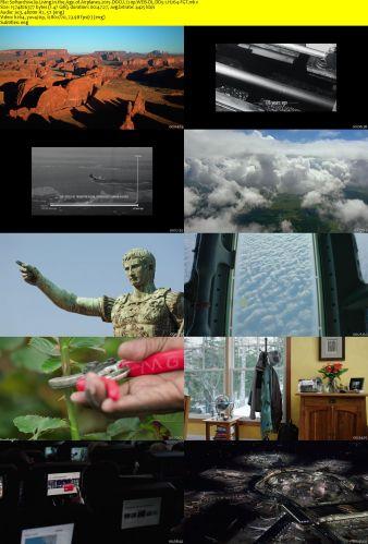 Living in the Age of Airplanes 2015 2 دانلود دوبله فارسی مستند عصر هواپیماها