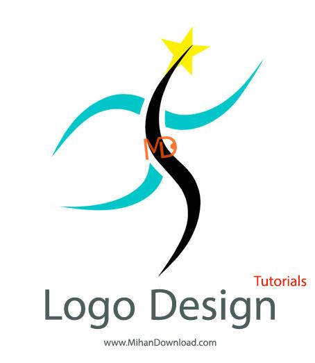 آموزشی ] طراحی آرم و لوگو دانلود كتاب آموزش - صفحه 3سال انتشار : 2014 نام اموزش لاتین : Logo Design Tutorials حجم حدودی : 1 گیگابایت سطح آموزش :پیشرفته برنامه کار شده : Adobe Illustrator شرکت سازنده : نامشخص