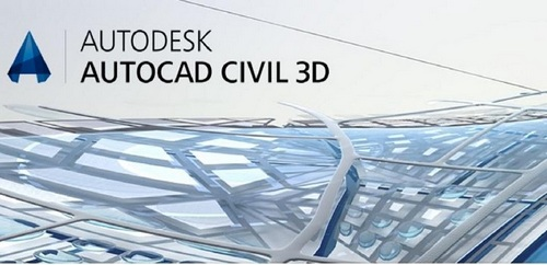 Lynda Autodesk Civil 3D Essential Training دانلود فیلم آموزش Autodesk Civil 3D